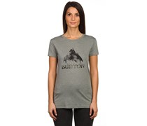 Stamped MTN T-Shirt
