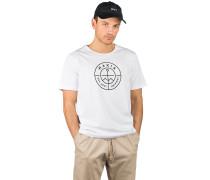 Scope T-Shirt