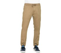 Reflex 2 Pants Long
