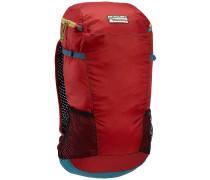 Skyward 25L Backpack tandor