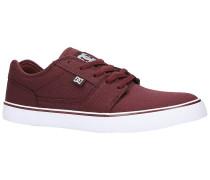 Tonik TX Sneakers burgundy