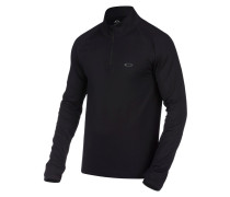 Oakley Warm Zone 1/4 Zip Fleec Pullover