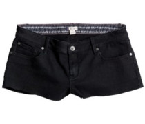 Andalousia Shorts anthracite