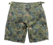 Dffl Cargo Shorts