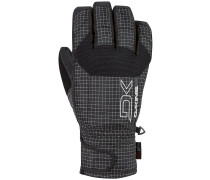 Scout Short Gloves