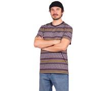 Bedford T-Shirt