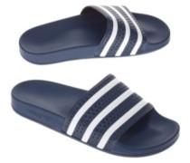 Adilette Sandals white