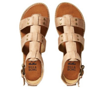 Canyon Sandals Women sand dollar