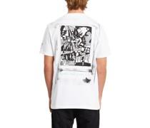Julien Dupont Fa T-Shirt
