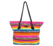 Lolita Beach Handtasche muster