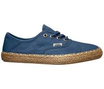 Authentic Esp Sneakers Frauen