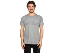Moin T-Shirt
