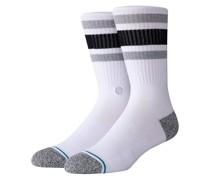 Boyd ST Socks