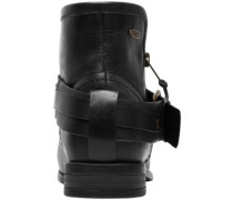 Castell Boots Women black