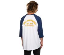MFG Est 1989 T-Shirt blau