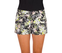 Frochickie Shorts