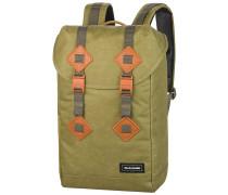 Trek II 26L Backpack