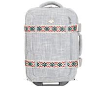 Talk To Me Travel Bag