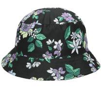 Juna Floral Bucket Hat