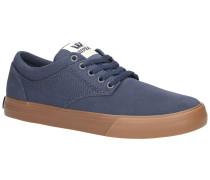 Chino Skate Shoes gum