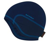 Makai Advanced Beanie blau