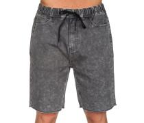 KR3W K Standard Chiller Shorts