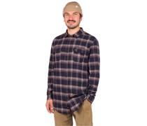 Flanigan Shirt