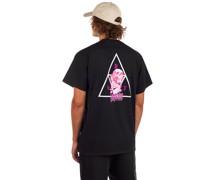 Rjb TT T-Shirt