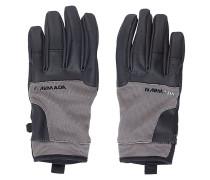 Throttle Gloves