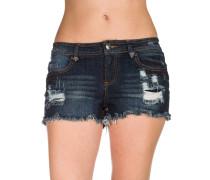 Asha Shorts