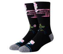 Mundus Novus Socks