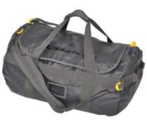 Travel Wr Duffel 40 L gray