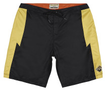 Bolted Boardshorts