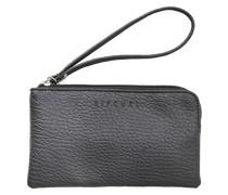 Essentials II Wristlet Wallet black