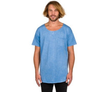 Perth T-Shirt blue