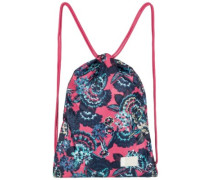 Light As A Feather Backpack rouge red mahna mahna