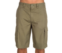 Tremain Shorts grape leaf