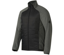 Alvier Tour In Outdoorjacke