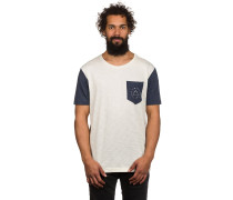 Zimtstern Eazton T-Shirt