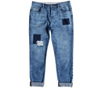 Beyond Sky Jeans medium blue