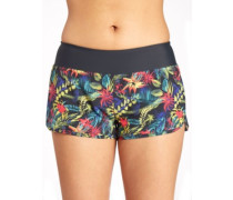 Sol Searcher Volley Boardshorts tropic