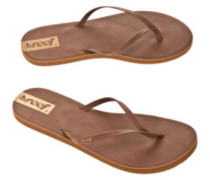 Downtown Sandals Women brown