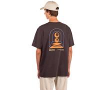 Saber Vintage T-Shirt