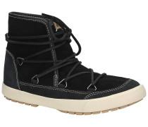 Darwin II Shoes