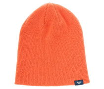 Dare To Dream Beanie orange