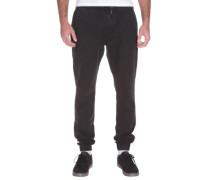 Atrium Pants black