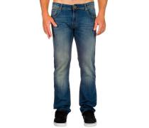 Vorta High Jeans