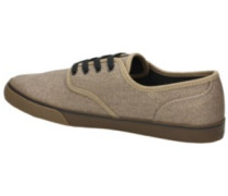 Wino Cruiser Sneakers natural