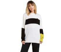 Stormstone Sweater
