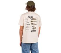 Life goes on T-Shirt